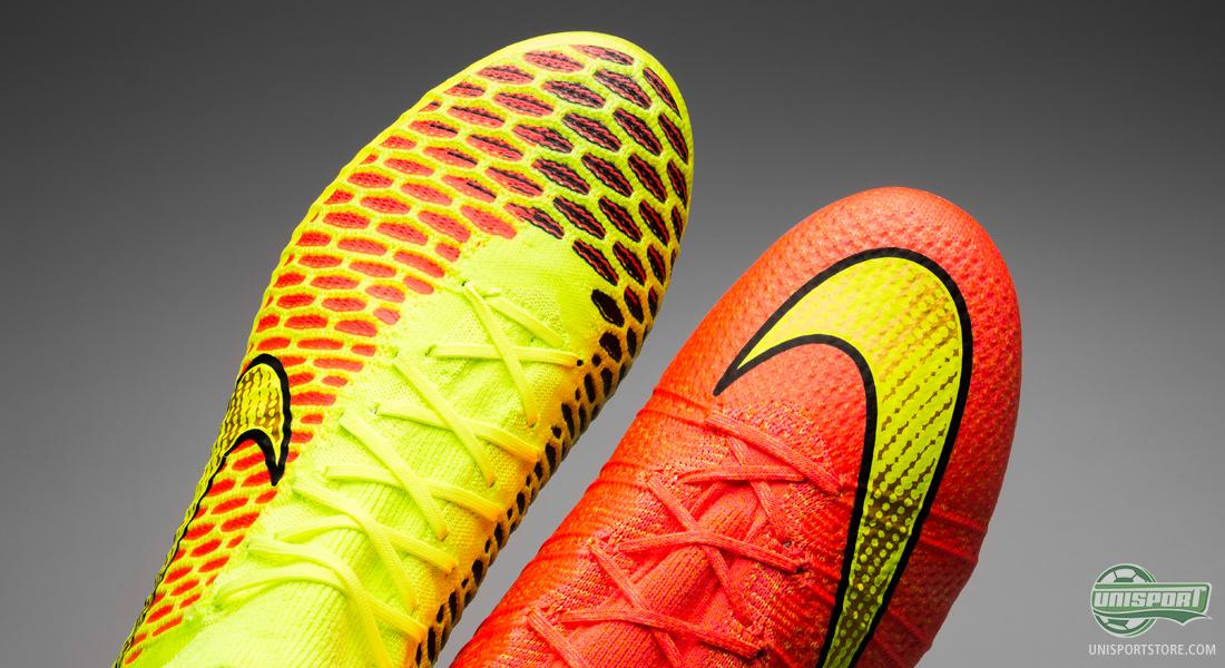 Nike Magista Superfly