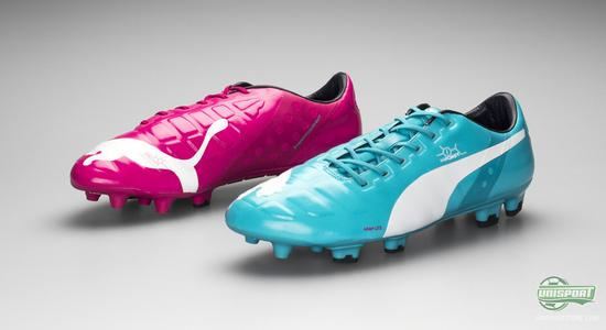 puma evopower tricks buy