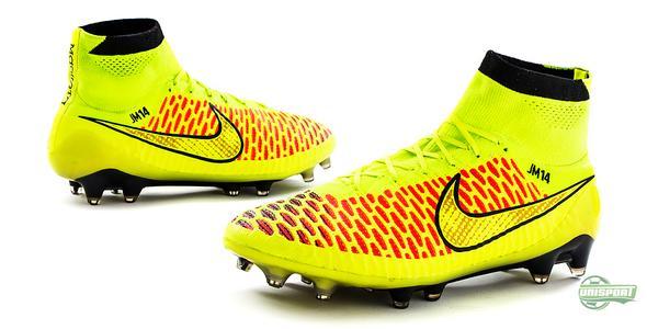 adidas voetbalschoenen met naam