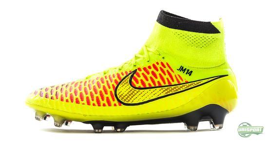 gepersonaliseerde voetbalschoenen adidas
