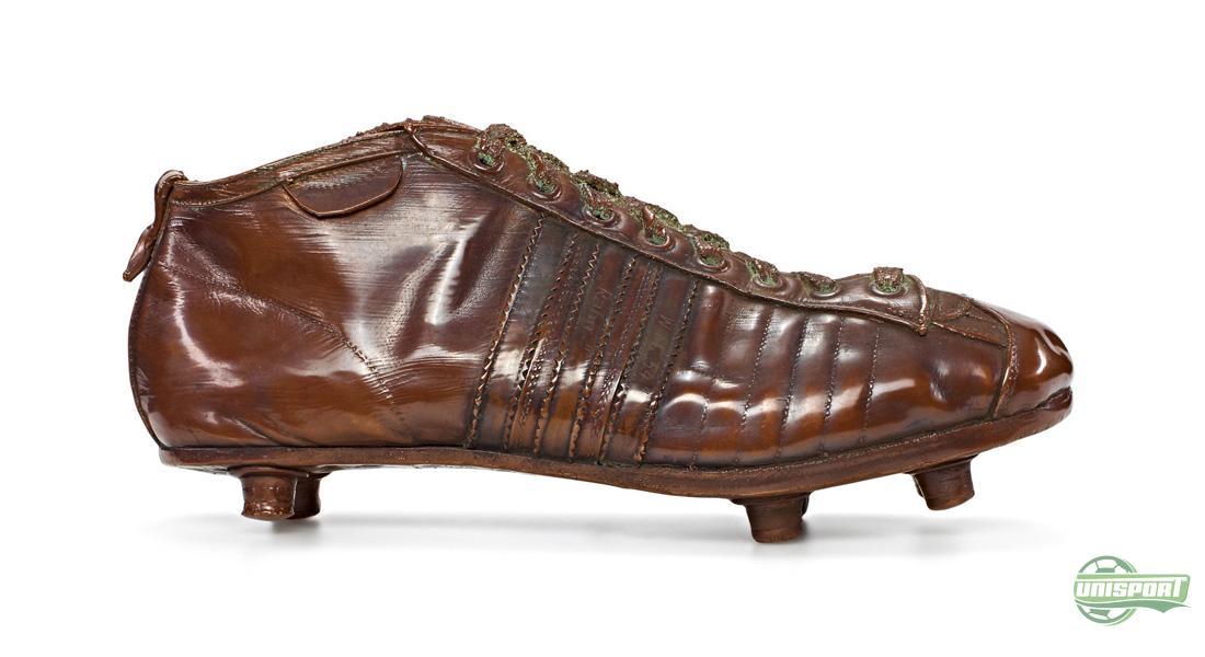 voetbalschoenen adidas zonder noppen