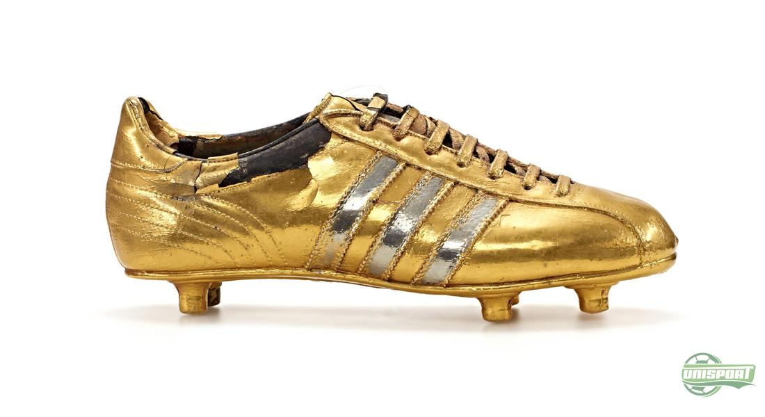 2014 Voetbalschoenen Van 1954 Ontwikkelingen Tot Hier Adidas Zie Wk zRXqPP