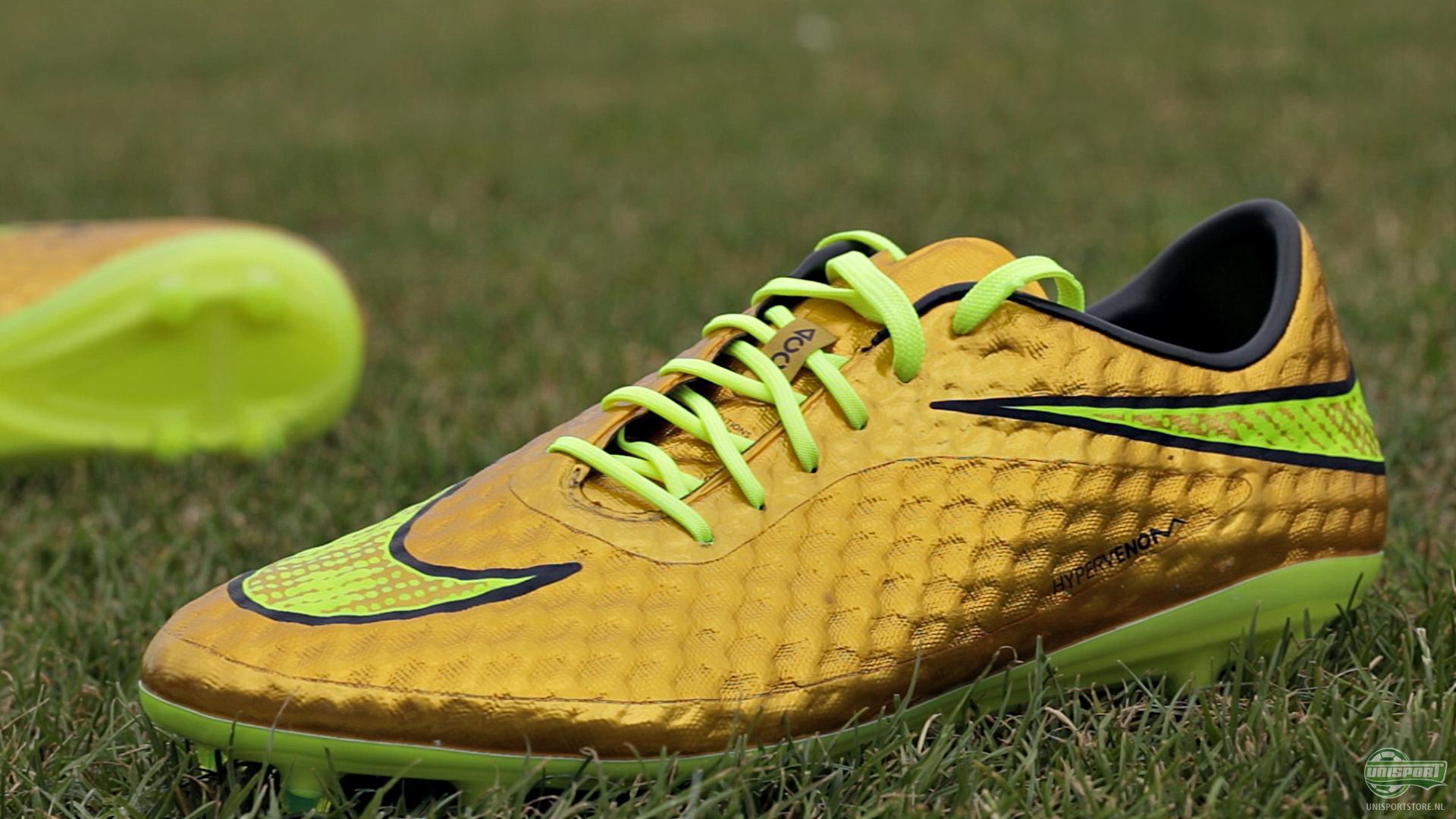 Nike Voetbalschoenen Neymar