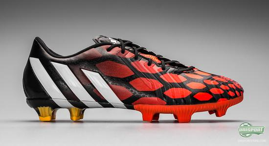 64a423513154 Buy 2 OFF ANY old adidas predators football boots CASE AND GET 70% OFF!