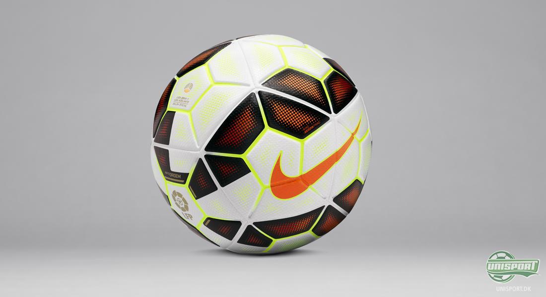 bold fodbold