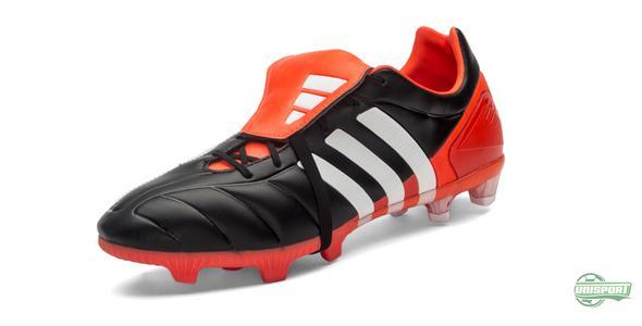 Adidas Predator Mania fulländar Revenge Pack