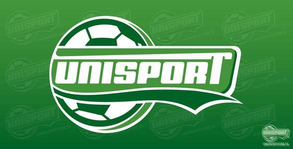 Är du vår nya fotbollsexpert på deltid?