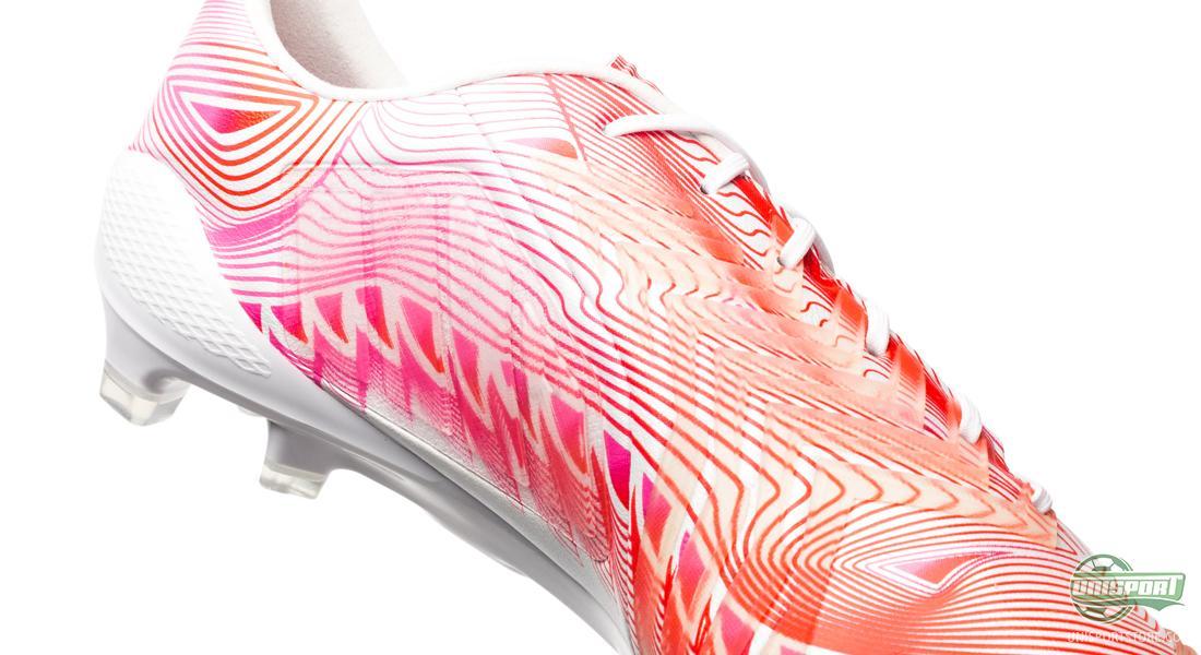 Adidas Predator Opinión Instinto Crazylight pBR1vDTxS