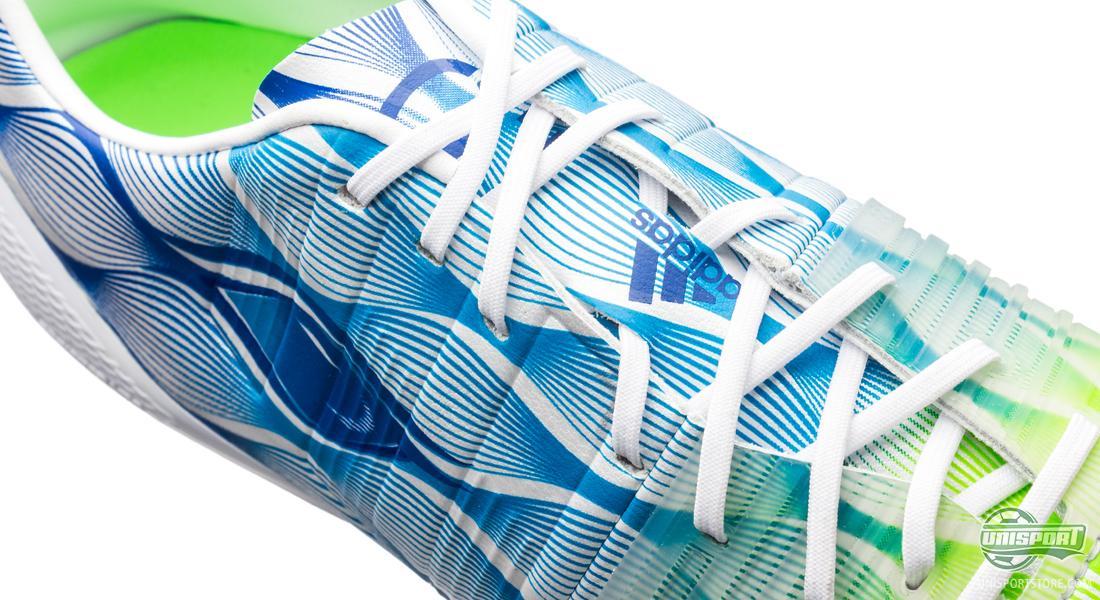 Adidas Nitrocharge Ag Crazylight PTvQe2Ji
