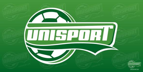 Unisport A/S søger fotograf / videograf / editor