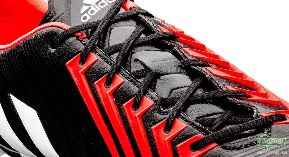 Adidas Predator Instinkt Lz 3FlLjfJy