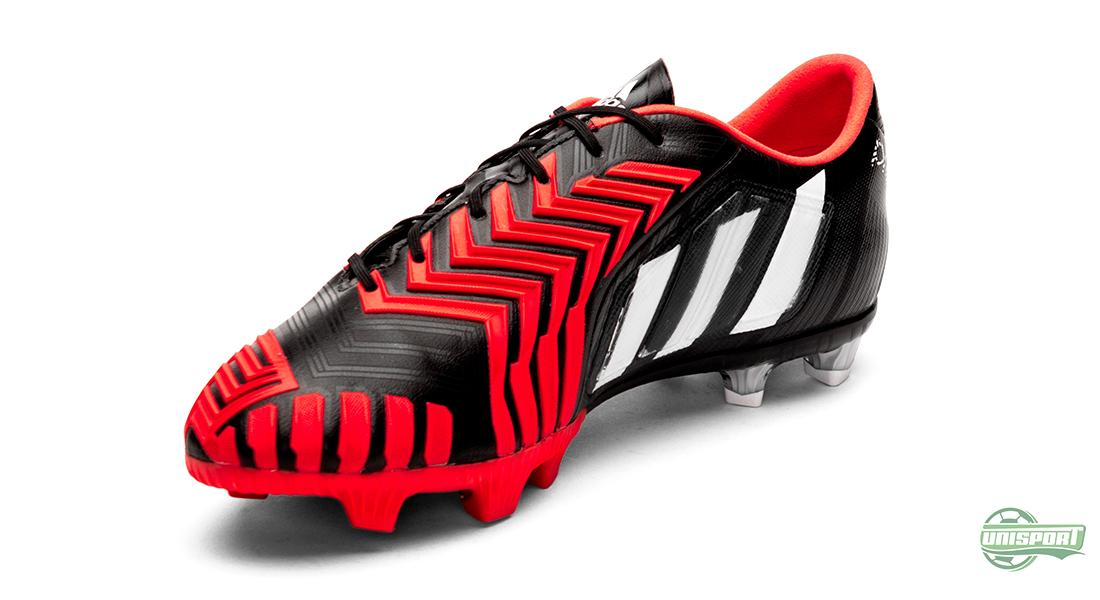 2e162675871e old adidas predator football boots,adidas basketball shoes new ...