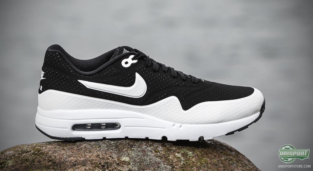 nike sneakers at their very finest nike air max 1 ultra moire. Black Bedroom Furniture Sets. Home Design Ideas