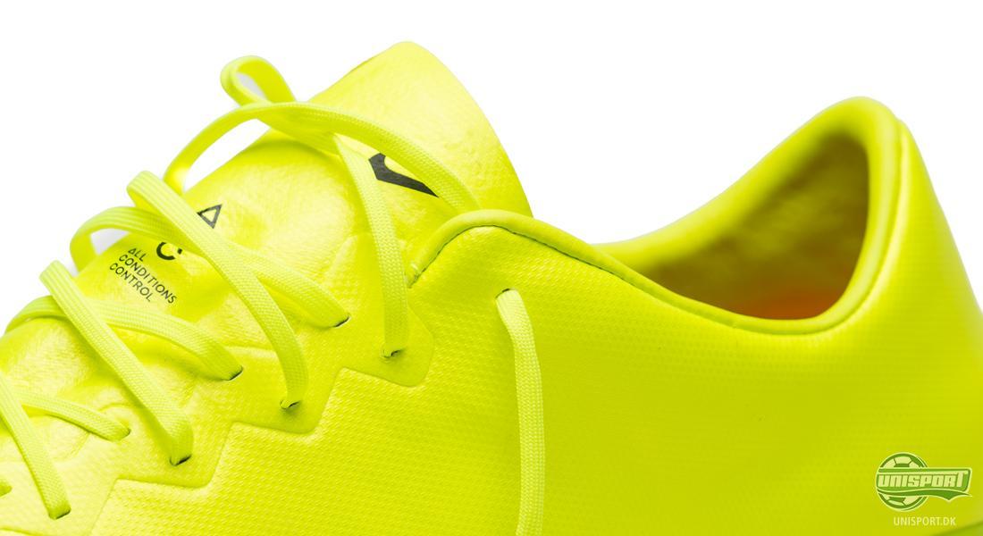 Highlight Mercurial Nike X Packista Vapor Neonkeltainen dwIa5qI