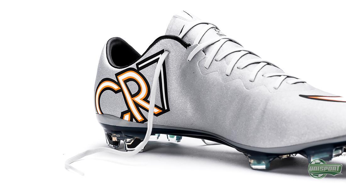 nike football cr7 collection