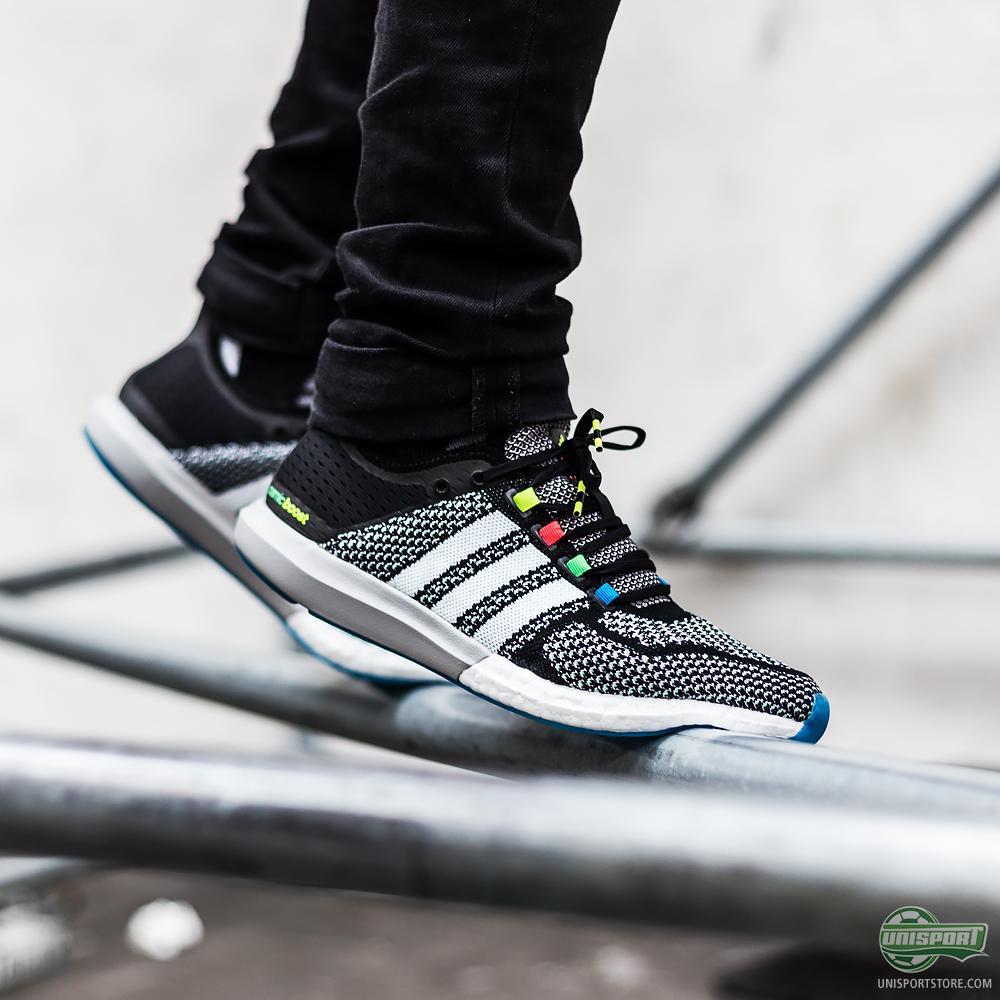 Adidas Boost Knit