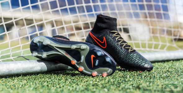 Please welcome the newest Magista Obra and Opus