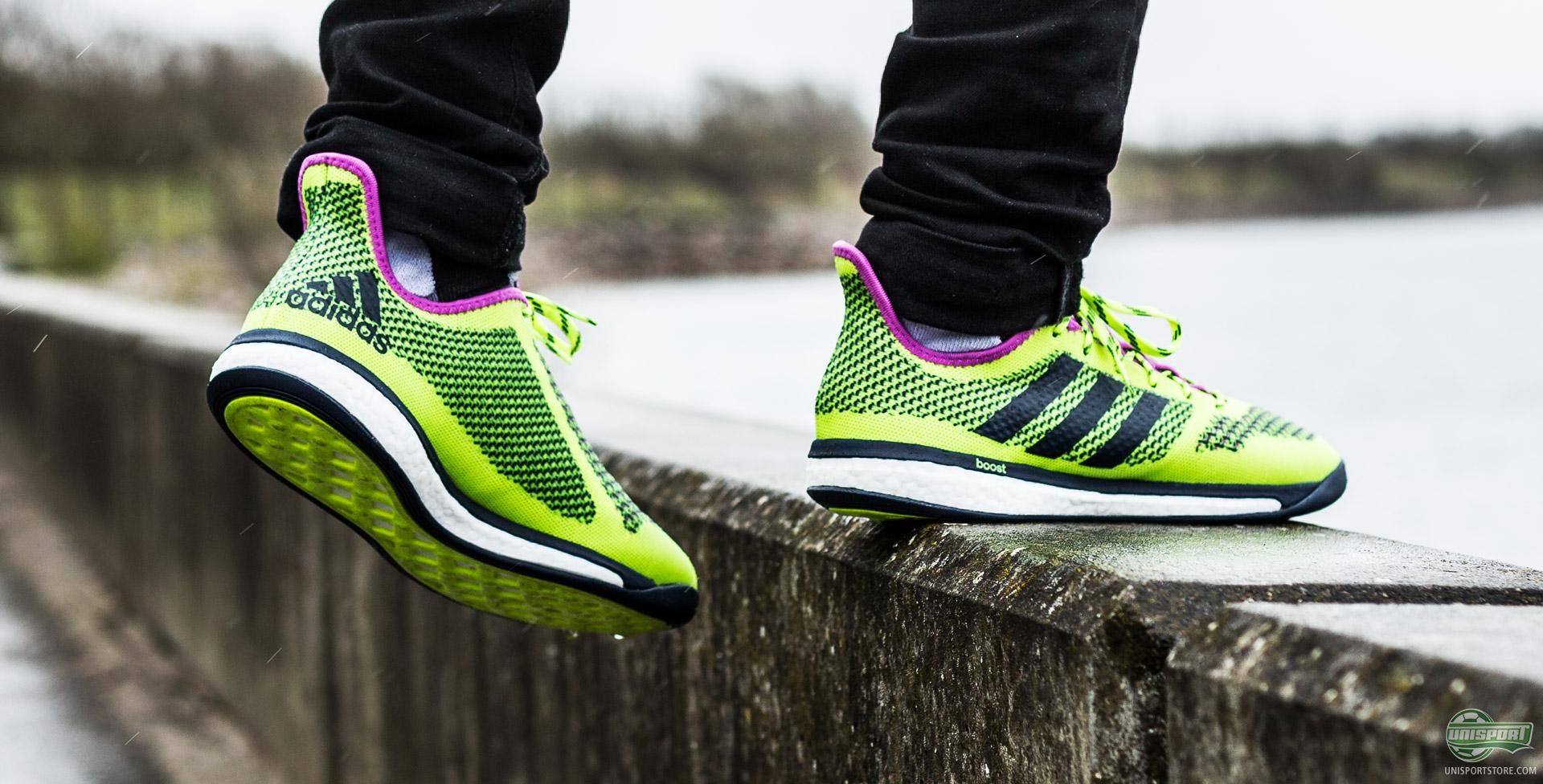 Adidas Primeknit 2.0