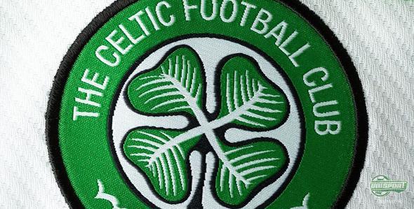 New Balance klæder Celtic FC på til næste sæson