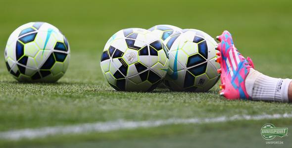 Weekendens støvlespots: Nye og gamle fodboldstøvler