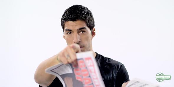 adidas Gamedayplus: Drömmen om Champions League lever