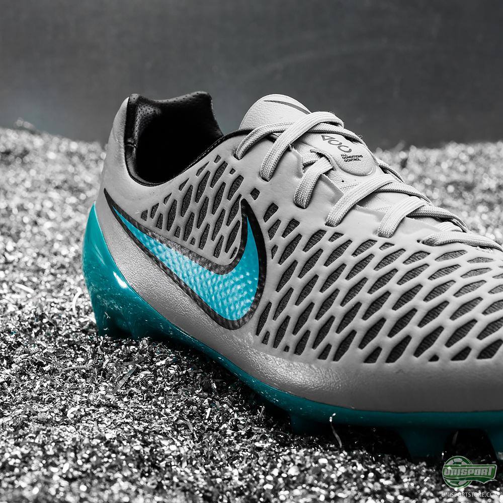 Create your own Silver Storm with the Nike Magista Obra ...