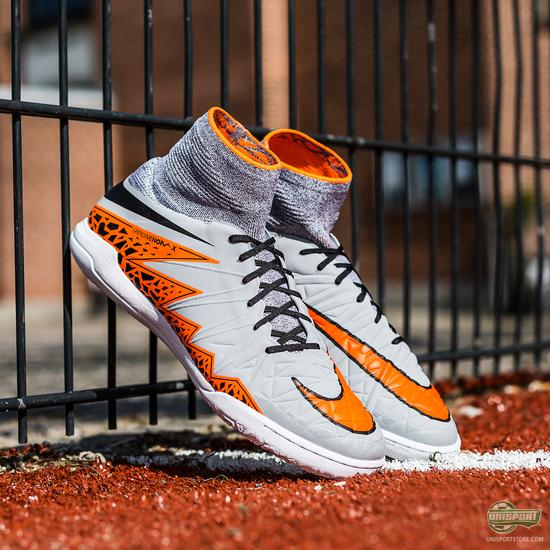 1ed9b59f114216 Be deceptive by nature with the Nike HypervenomX Proximo