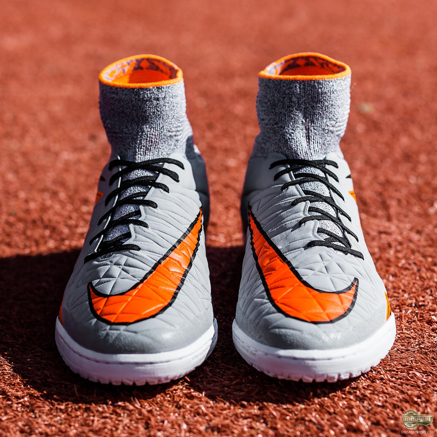 6f7acfb5243a4c We have barely calmed down after the release of the Hypervenom Phantom II