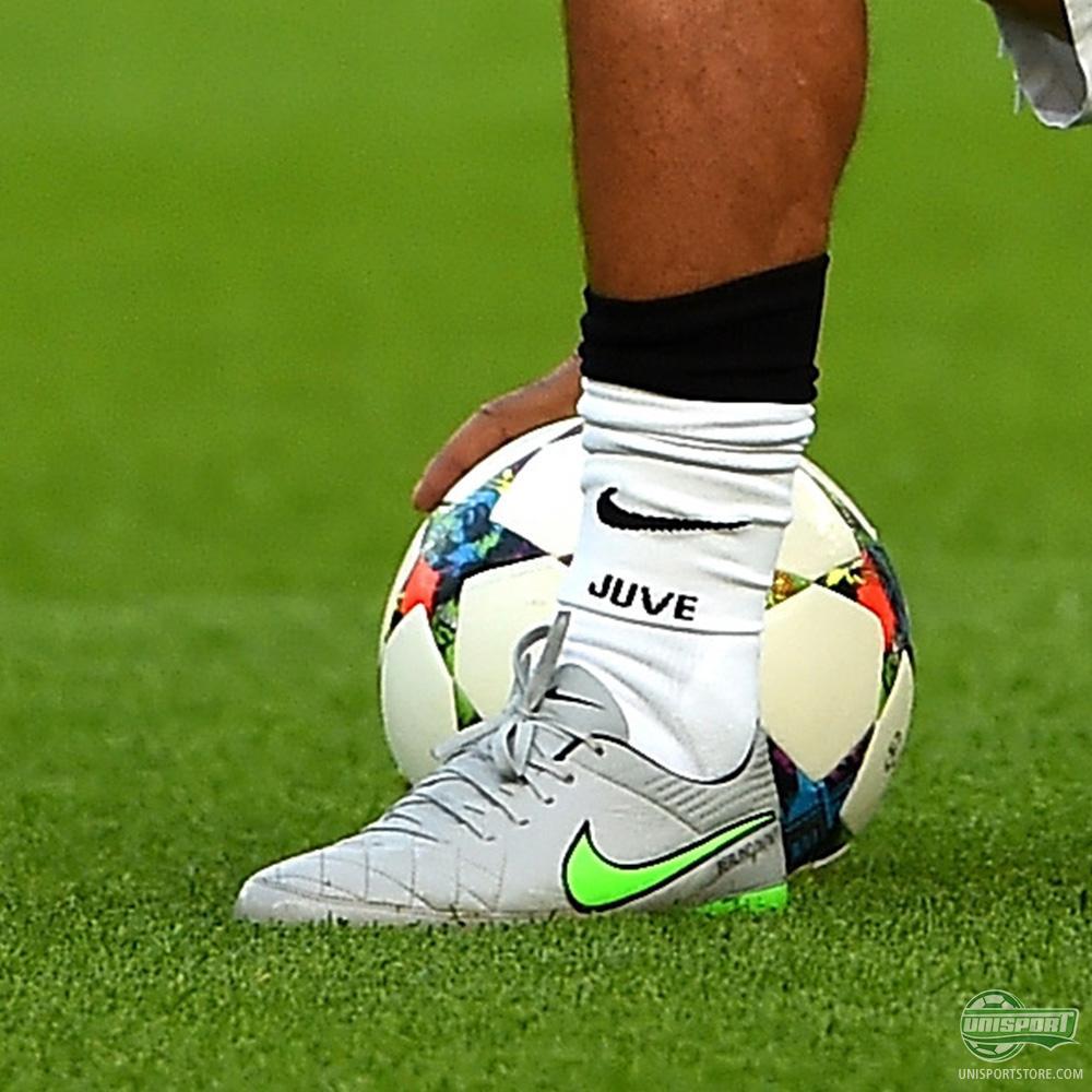 Nike Tiempo Pirlo 2015