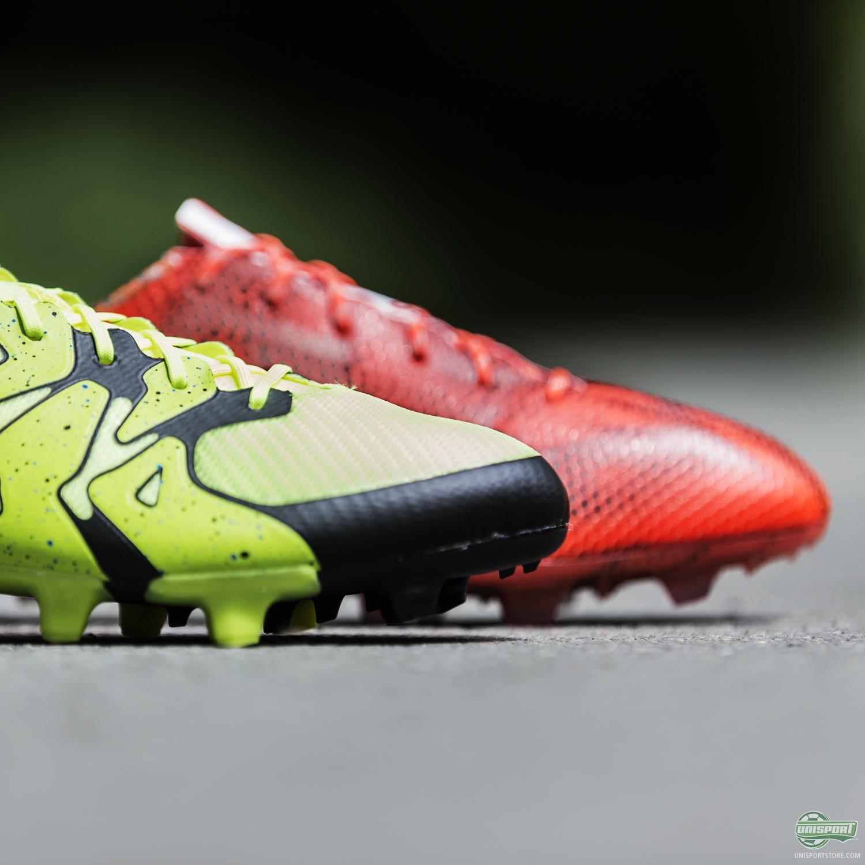 adidas f50 adizero running shoes