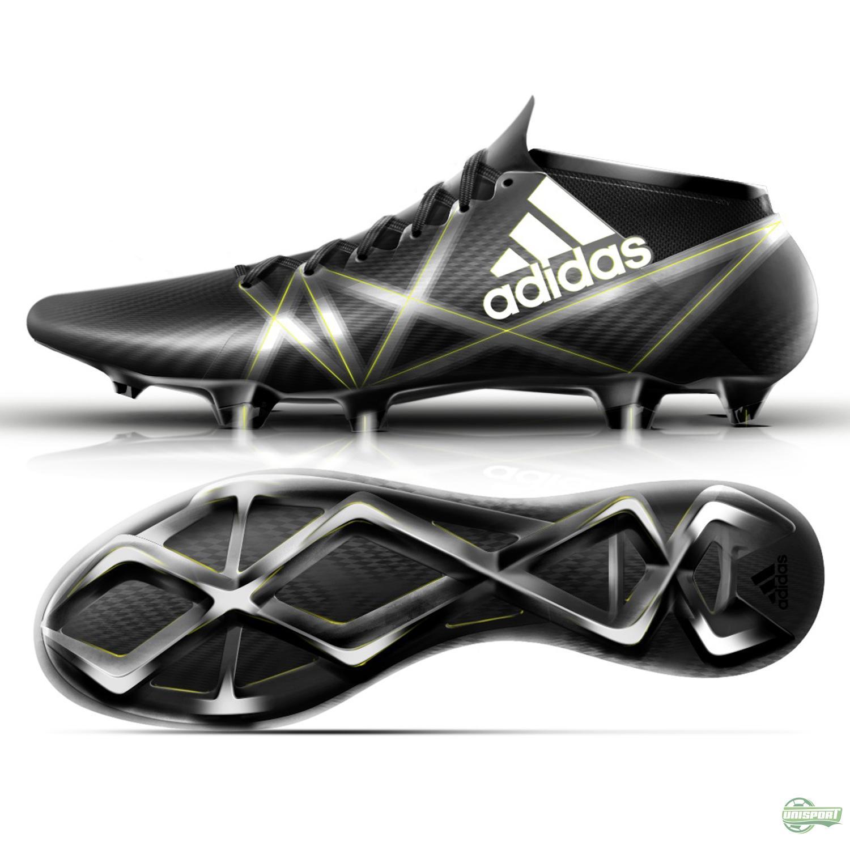 voetbalschoenen adidas nieuwe collectie