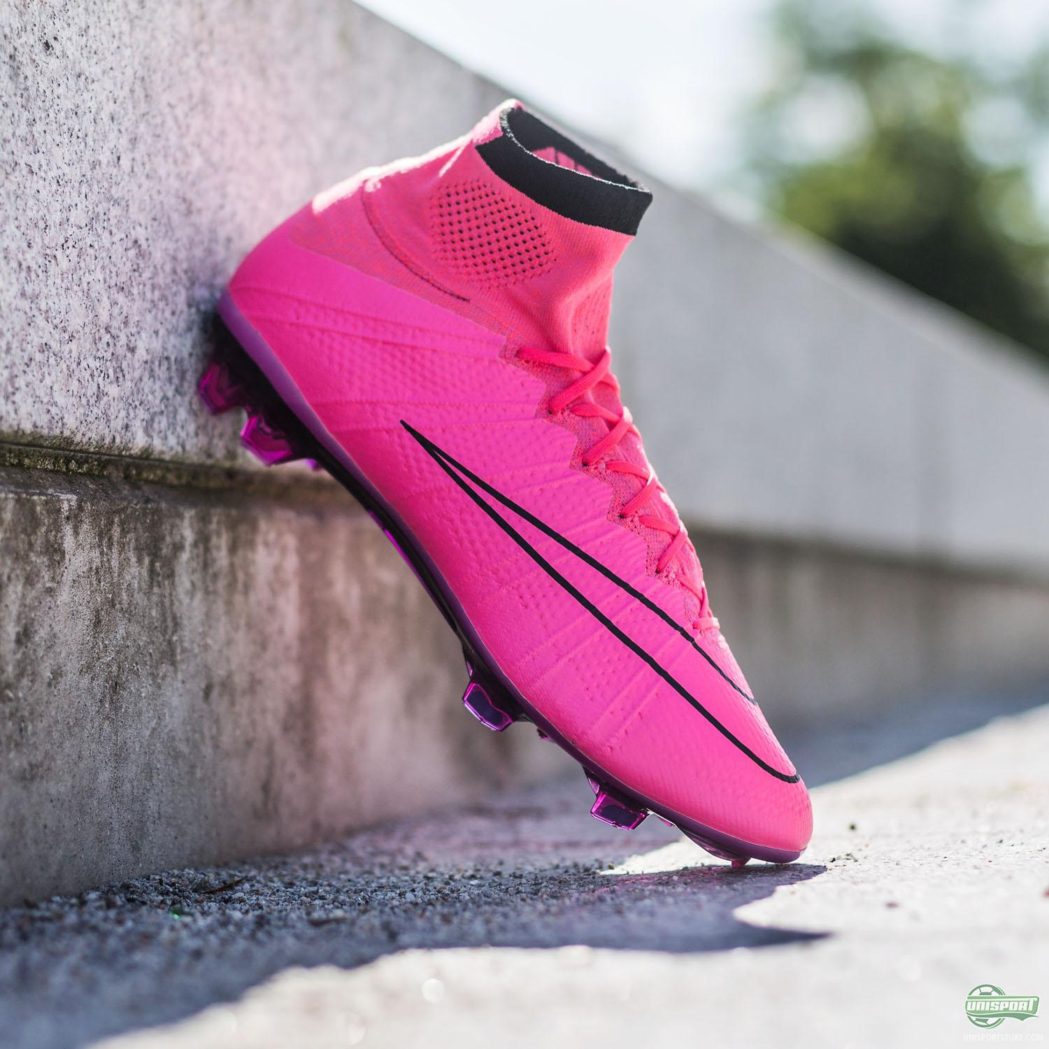 timeless design 29443 2e6cd It would appear that Nike agree with me and that is why they celebrate  pre-season with this funky-fresh, new collection, so Neymar, Götze, ...