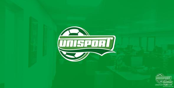 Unisport is looking for a lead front-end developer