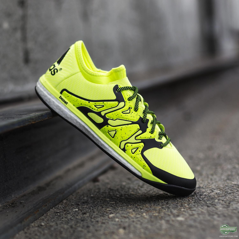 adidas ace street