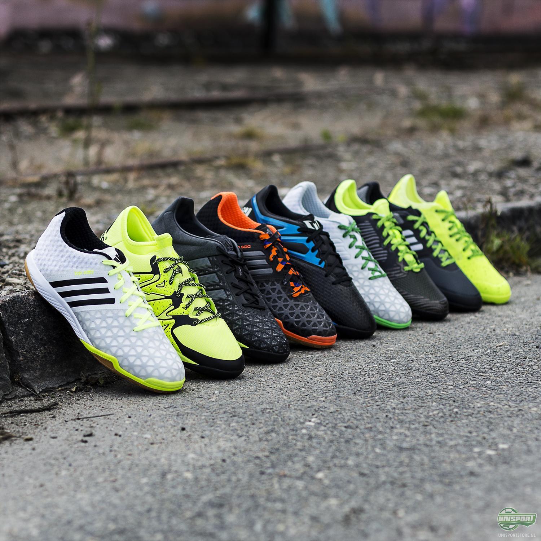adidas straat voetbalschoenen