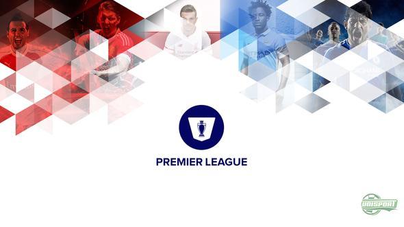 Uppsnack inför Premier League - vilka lag når toppen?