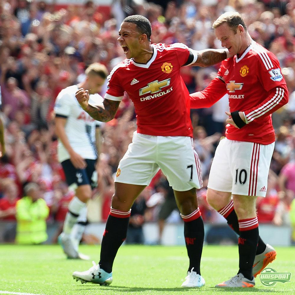 Weekend Boot Spots The Premier League Gets Underway