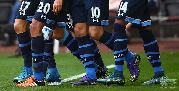 Weekend boot spots: Big games and great boot spots