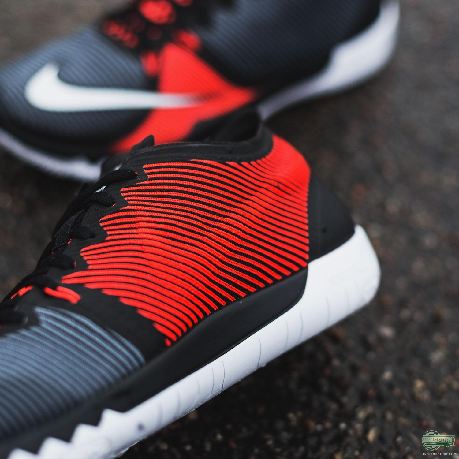 Giày training Nike Free Trainer 3.0 Madeira CR7