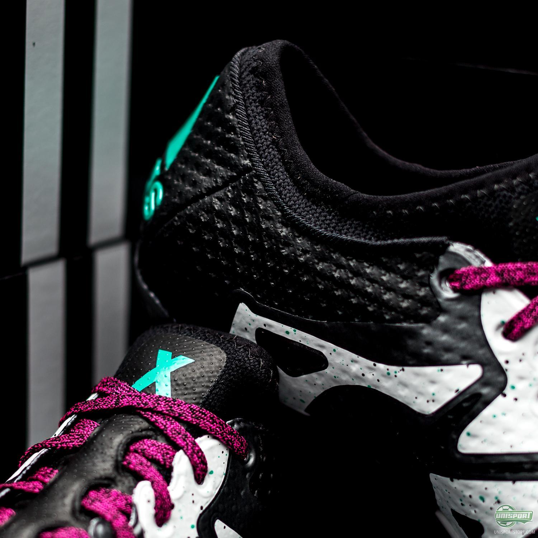 adidas football shoes x15
