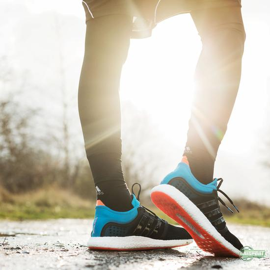 how to get in shape without running