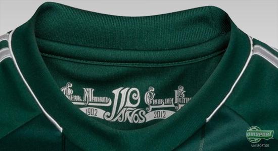 real madrid third shirt 2012 2013 ronaldo ozil benzema modric adidas champions league