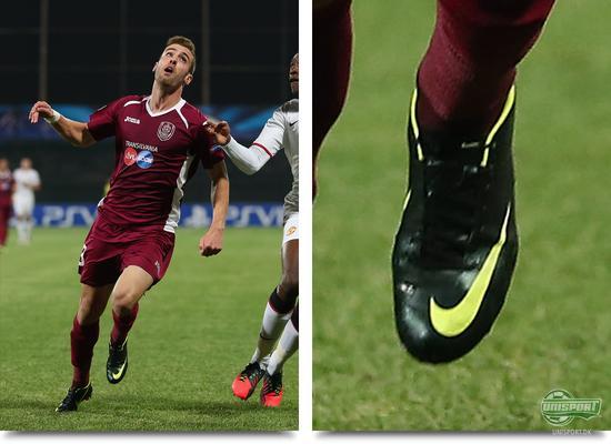 unisport, støvlespot, støvlespots, boot spot, bootspots, bootspot, cluj, ivo pinto