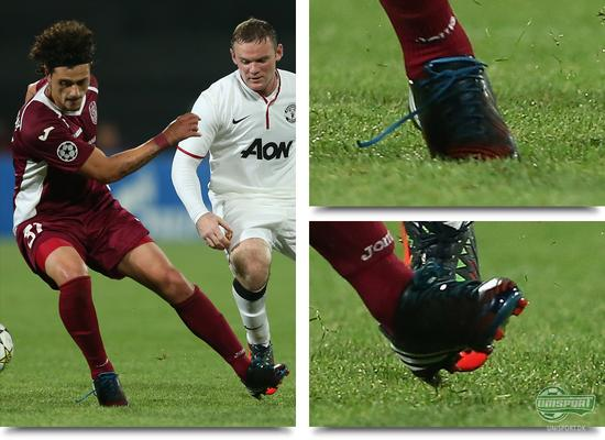 unisport, støvlespot, støvlespots, boot spot, bootspots, bootspot, cluj, adidas predator lz