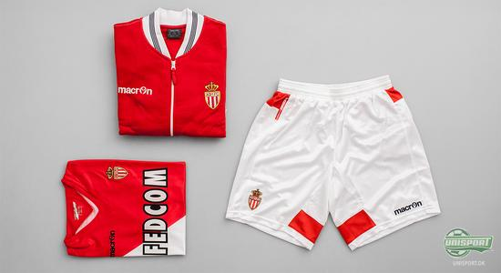 macron, napoli, monaco, as monaco, save, savings, reduced price, offer, unisport, unisportstore