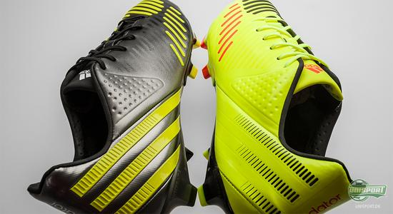 adidas, predator, lz, lz sl, adidas predator lz, adidas predator lz sl