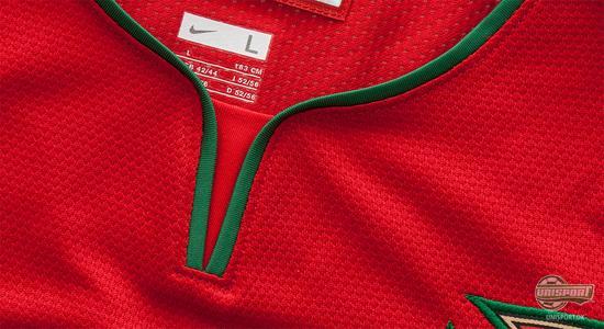 portugal, hjemmebanetrøje, 2008, limited edition, portugal home jersey, euro 2008, deco, ronaldo, cristiano ronaldo