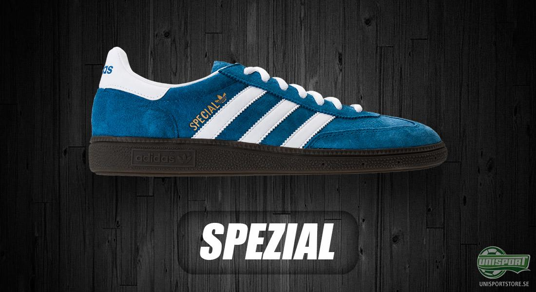 adidas spezial skor
