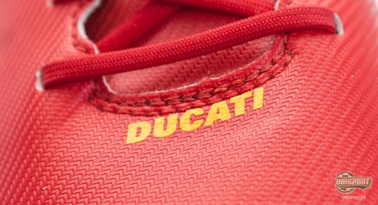 puma, ducati, evospeed, unisport, sl, super light, puma evospeed 1 sl ducati