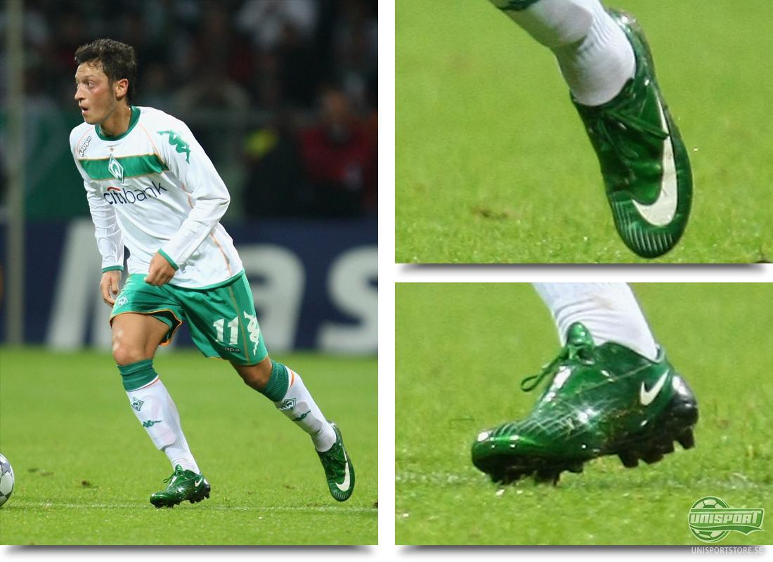Adidas Skor Fotbollsskor